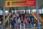 interschutz1