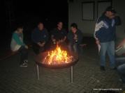 grillnachmittag2010-90
