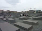 Berlin2012-05