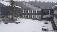 winterfreizeit2017-03