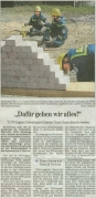 presse_20080507