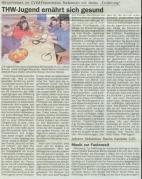 presse_20090226