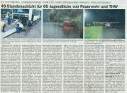 presse_20091112-2