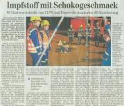 presse_20091112-4