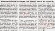 presse_2011